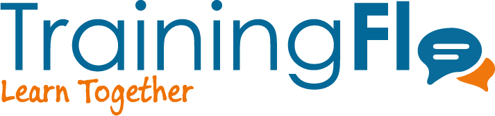 Training Logo Image